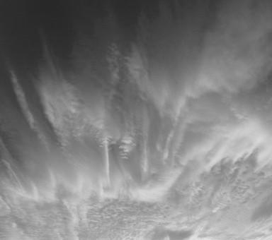 Cloudemx